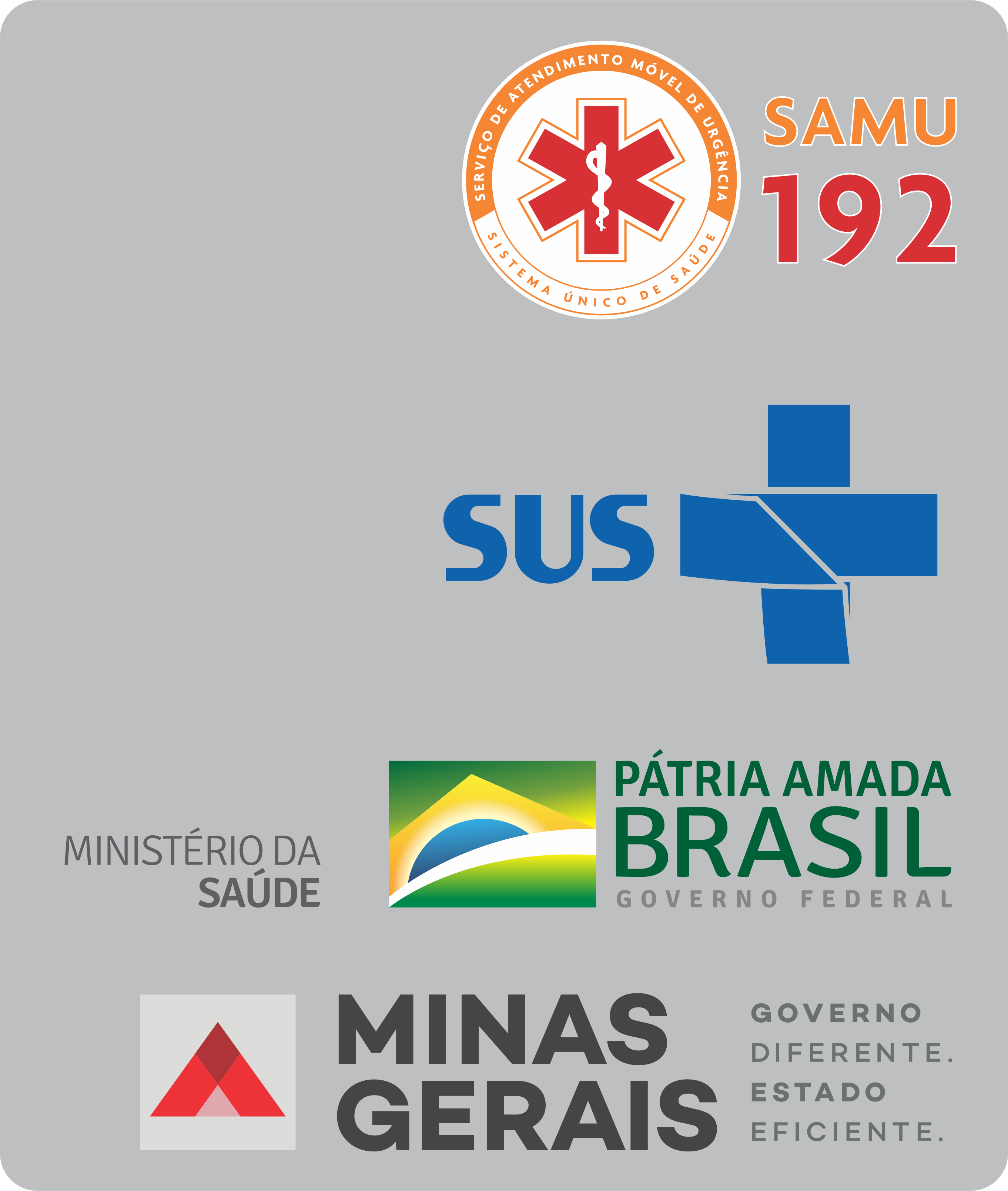 Logo CIS-URG Oeste